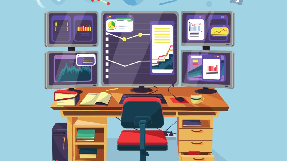 GEMFOREX(ゲムフォレックス)のEA(自動売買ソフト)の導入方法と注意点