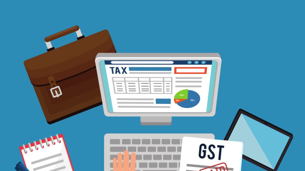【海外FX】確定申告で経費をしっかり申告して賢く節税しよう!