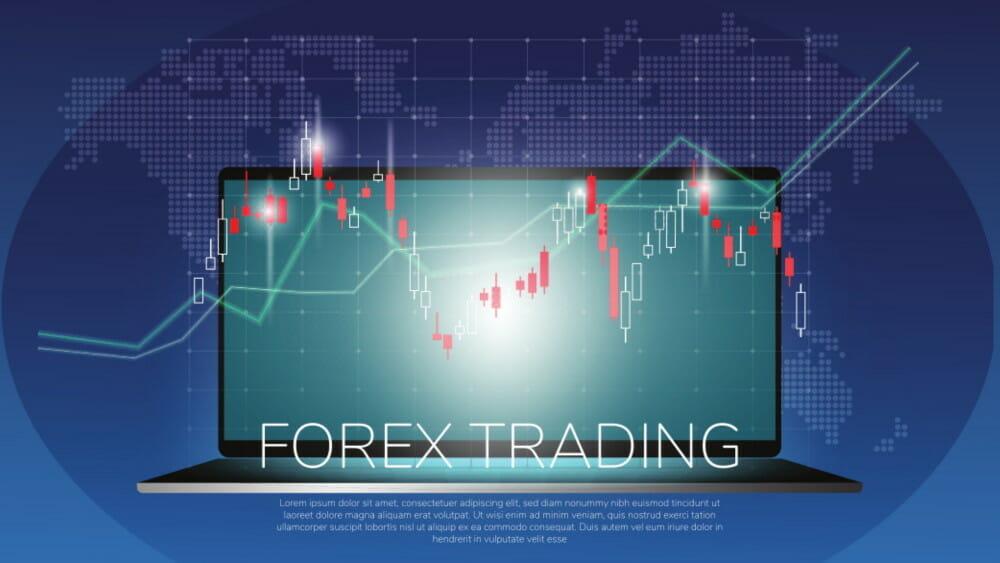 スプレッドが狭い新しい海外FX業者FXGT FXGTの魅力を紹介します