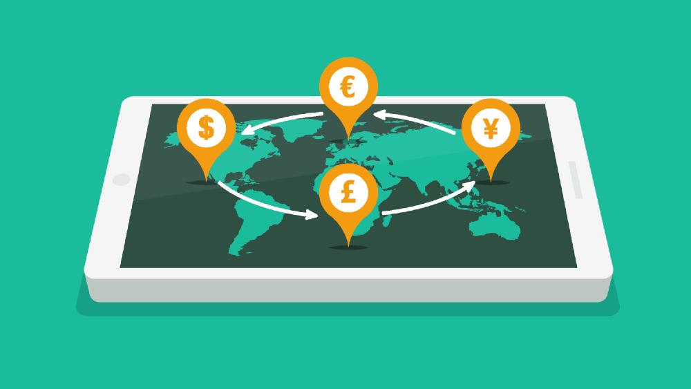 海外FX業者の信頼性に関わる金融ライセンスとは?