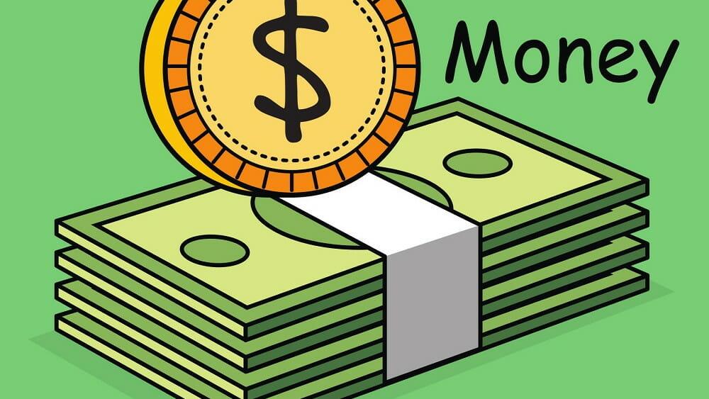 FXのナンピンで大切なのは資金管理