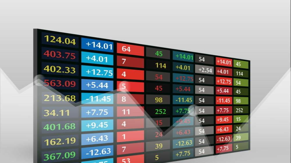 海外FXのスプレッドは広い傾向にあり!業者選びのポイントは?