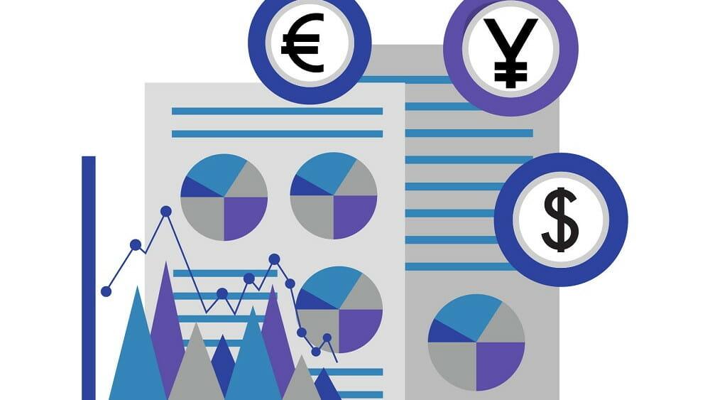 FX平均年収を副業やプロ別に紹介!平均収入を上げる方法