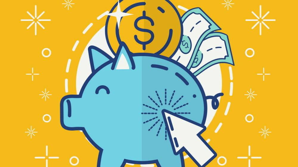 FXの税金対策で利益を残そう!法人化の効果も解説