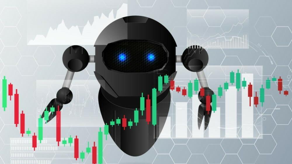 FXで億り人になれるの?億り人になるための心構えや注意点を解説