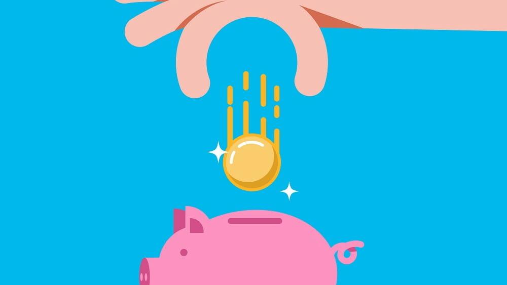 FXでレバレッジなしは儲かる?ロスカットを防げ!借金は無しに!
