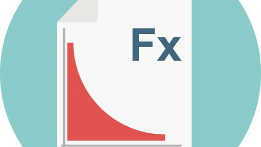 FX口座を解約するにはどうすればいい?解約でデメリットを被ることもあるって本当?