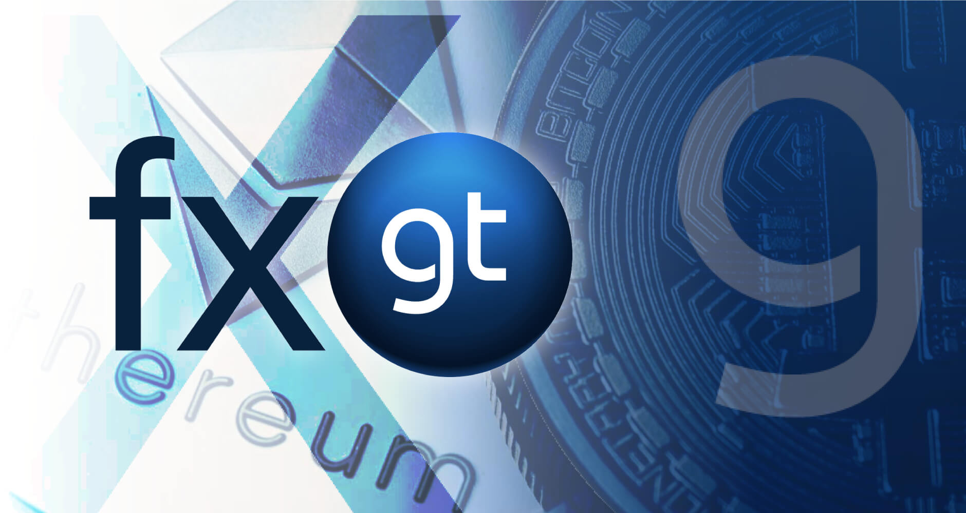 FXGTはFX・仮想通貨の両方が同時に取引可能な新しい海外FX業者