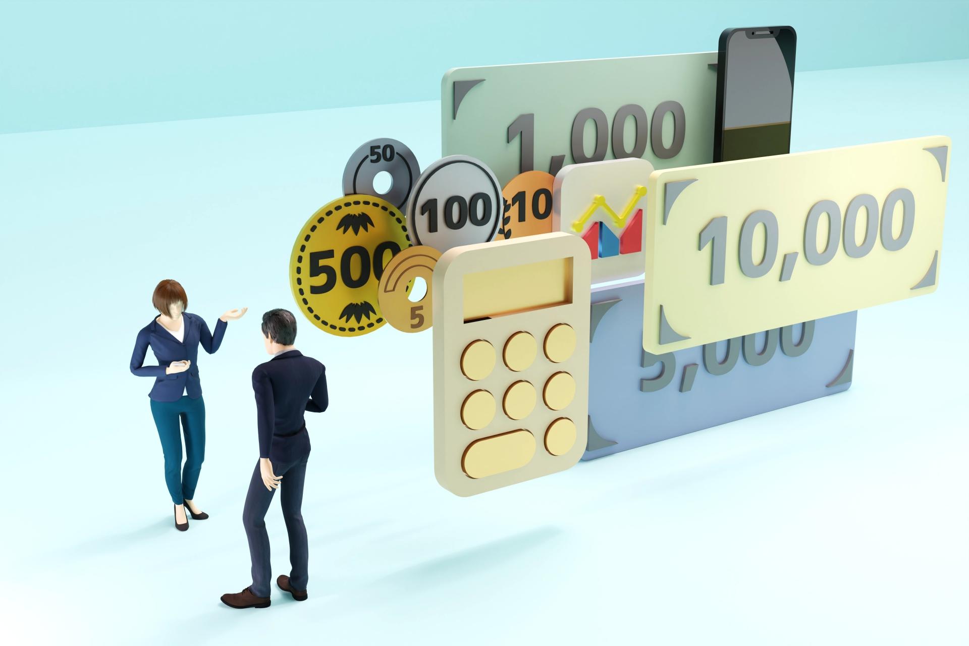 【即時出金あり】FXGTの出金方法は5つ!便利な出金方法はどれ?