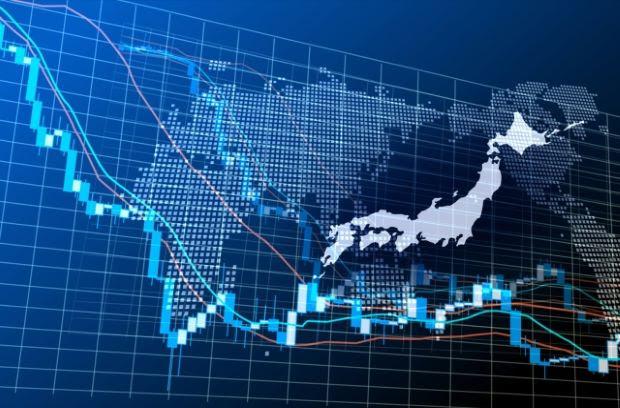 TitanFXの仮想通貨について徹底解説!